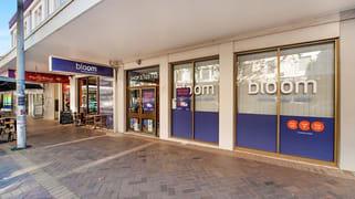 Shops 5 & 6, 122-132 Hunter Street Newcastle NSW 2300
