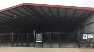 3/15 Enterprise Crescent Singleton NSW 2330