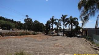 1 Copland Street Wagga Wagga NSW 2650