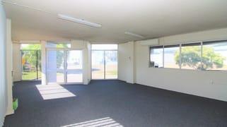 1a/1-3 Smith Street Hyde Park QLD 4812