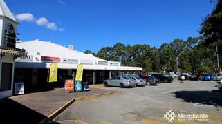 2/521 Beams Road Carseldine QLD 4034