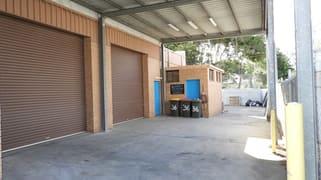 3/36 Albert  Street Corrimal NSW 2518