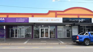 619 Flinders Street Townsville City QLD 4810