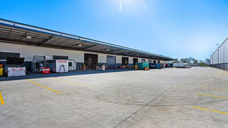 Wacol QLD 4076