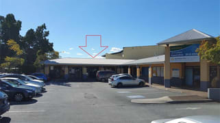 1/29 Commercial Drive Springfield QLD 4300