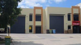 2/4 India Street Capalaba QLD 4157