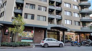 103/1-7 Pelican Street Surry Hills NSW 2010