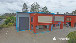 1/2-12 Knobel Court Shailer Park QLD 4128