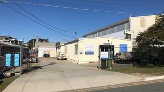 9B Sheehan Street Redcliffe QLD 4020