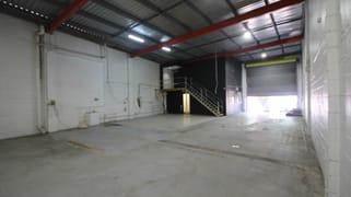 1/8 Container Street Tingalpa QLD 4173