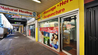 Shop 15/157-165 Oxford Street Bondi Junction NSW 2022