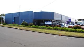 23 Pechey Street - T1 South Toowoomba QLD 4350