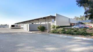 15 Daniel Street Wetherill Park NSW 2164