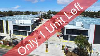 202-214 Milperra Road Milperra NSW 2214