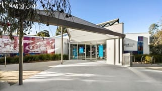6B Fraser Place Forest Hill VIC 3131