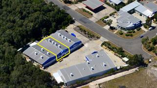 Part of 2/14 Venture Drive Noosaville QLD 4566