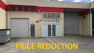 Factory 2/20 Leda Dr Burleigh Heads QLD 4220