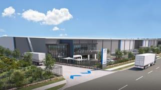 239-263 Gilmore Road, Berrinba QLD 4117