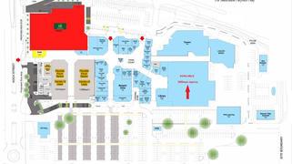 Shop 118 and 118A/33 - 63 Cnr Alfred Street & Koch Street Manunda QLD 4870