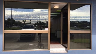 7/304 Mulgrave Road Westcourt QLD 4870