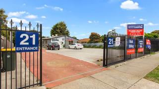 21 McCormicks Road Carrum Downs VIC 3201