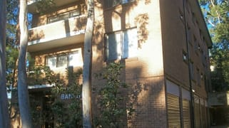 Storage/74 Linden  Street Sutherland NSW 2232