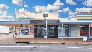 Shop 4/184-188 Henley Beach Road Torrensville SA 5031