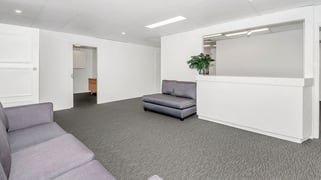 6 Aplin Street Cairns City QLD 4870
