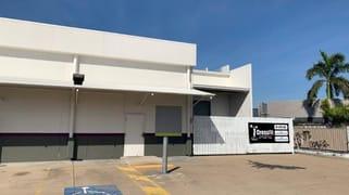 Lot 3 High Range Road Thuringowa Central QLD 4817
