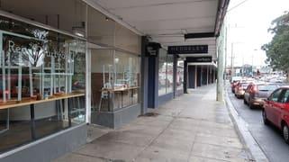 508 Waverley Road Malvern East VIC 3145