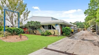 9 Enterprise Street Caloundra QLD 4551