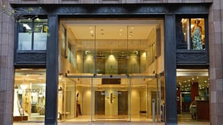 Suite 2.03/Level 2, 12-14 O'Connell Street Sydney NSW 2000