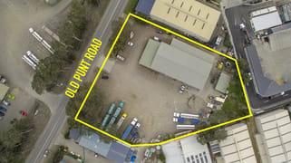 26-28 Old Punt Road Tomago NSW 2322