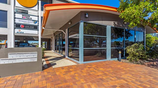 2/13 Carnaby Street Maroochydore QLD 4558