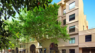 517-535 Flinders Lane Melbourne VIC 3000