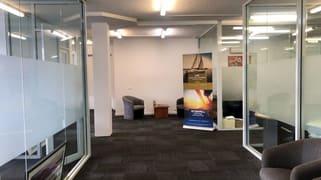 Part 1st Floor/25 York Street Launceston TAS 7250