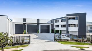 38 Industry Place Lytton QLD 4178