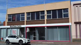 58 Charles Street Launceston TAS 7250