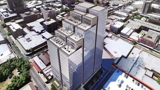50 Macquarie Street Parramatta NSW 2150