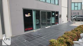 1/9 Mavis Street Revesby NSW 2212
