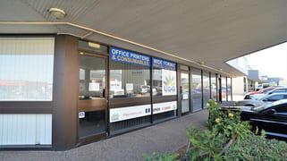 A4/130 Kingston Road Underwood QLD 4119