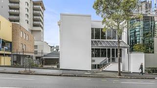 143 Wharf Street Spring Hill QLD 4000