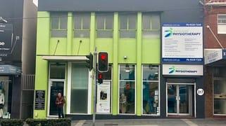 317 Homer Street Earlwood NSW 2206