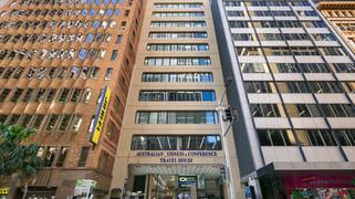 Suite 302, Level 3,/84 Pitt Street Sydney NSW 2000