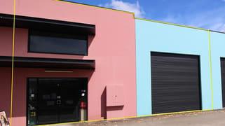 5A/7-11 Salvado Drive Smithfield QLD 4878