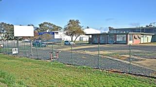 547 Wagga Road Lavington NSW 2641