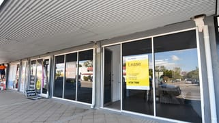 159 Charters Towers Road Hyde Park QLD 4812
