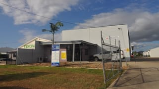 84 Gorden Street Garbutt QLD 4814