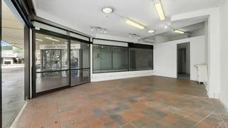 Shop 5/332-338 Military  Road Cremorne NSW 2090