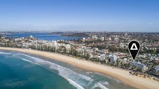 6/93-95 North Steyne Manly NSW 2095
